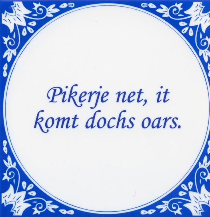 pikerje_net_it_komt_dochs_oars