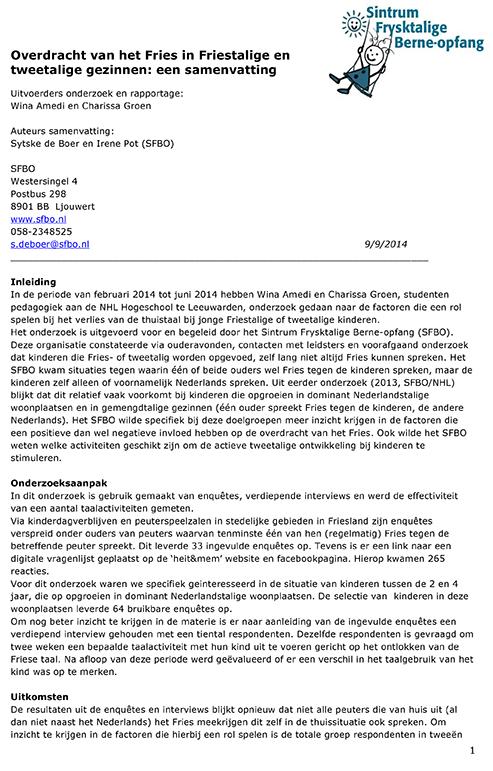 samenvatting-vervolgonderzoek-taaloverdracht-1