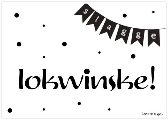 slagge_lokwinske