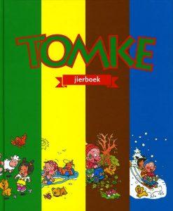 tomkejierboek-247x300