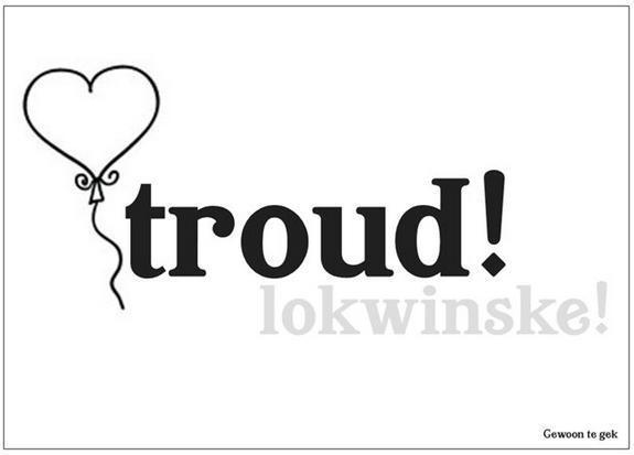 troud_lokwinske