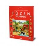 tuzenwurden-150x150