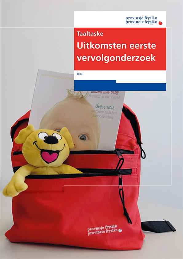 vervolgonderzoek-taaltaske-2014-webeditie-1