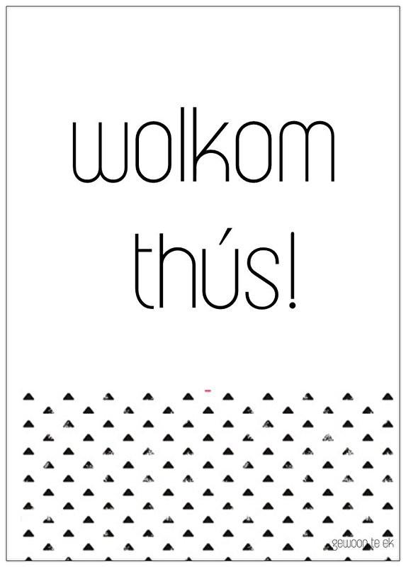 wolkom_thus