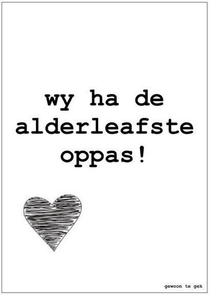 wy_ha_de_alderleafste_oppas