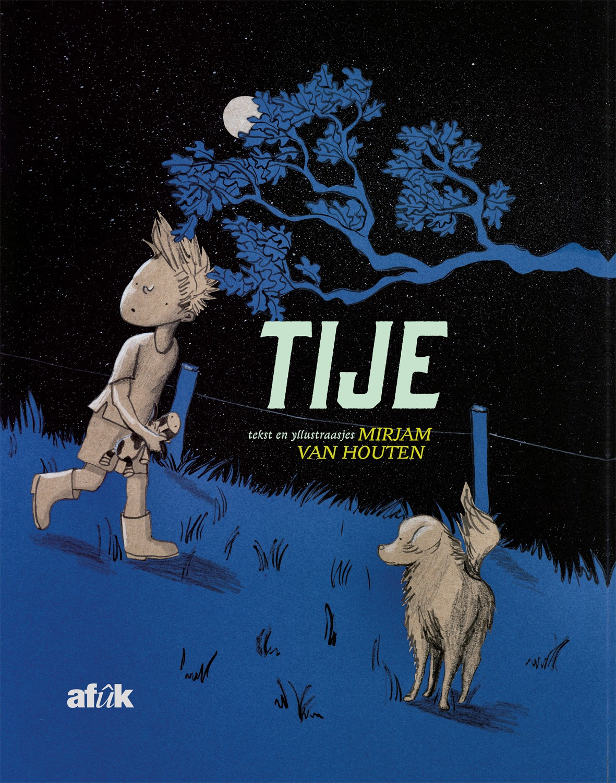 tije_cover_geheel_def_print