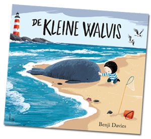 cover-walvis